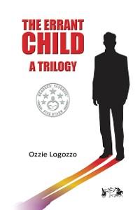 Cover The Errant Child