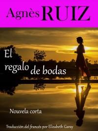 Cover El regalo de bodas