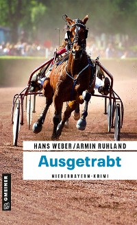 Cover Ausgetrabt