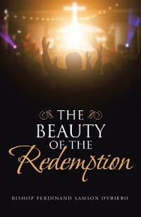 Cover The Beauty of the Redemption