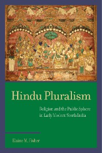 Cover Hindu Pluralism