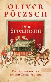 Cover Der Spielmann