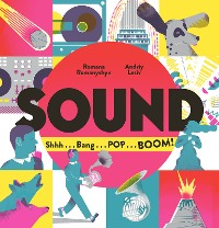 Cover Sound