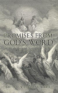 Cover Promises from God's Word