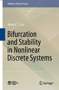 Cover Bifurcation and Stability in Nonlinear Discrete Systems