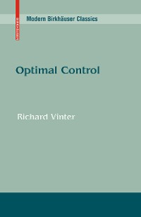 Cover Optimal Control