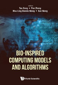 Cover Bio-Inspired Computing Models and Algorithms