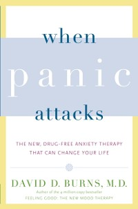 Cover When Panic Attacks