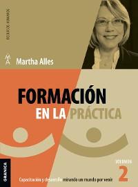 Cover Formación en la práctica