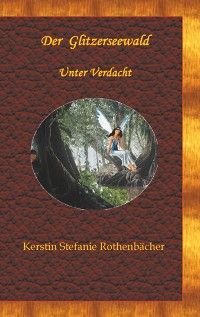 Cover Der Glitzerseewald