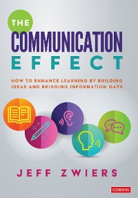 Cover The Communication Effect