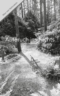 Cover Aufbruch ins Nichts