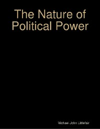 Cover The Nature of Political Power