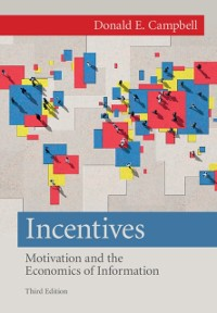 Cover Incentives