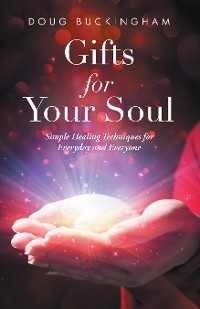 Cover Gifts for Your Soul
