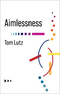 Cover Aimlessness