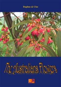 Cover The Australians Flowers