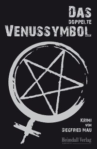 Cover Das doppelte Venussymbol