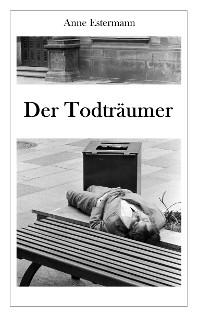 Cover Der Todträumer