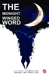 Cover The Midnight Winged Word