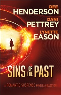 Cover Sins of the Past