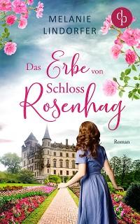Cover Das Erbe von Schloss Rosenhag