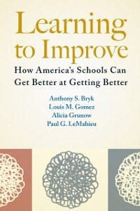 Cover Learning to Improve