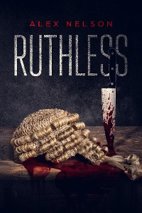 Cover Ruthless