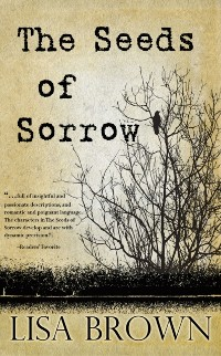 Cover Seeds of Sorrow