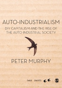 Cover Auto-Industrialism