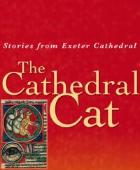 Cover Cathedral Cat