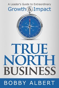 Cover True North Business