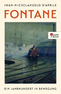Cover Fontane