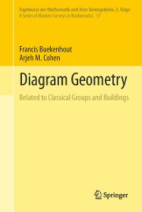 Cover Diagram Geometry