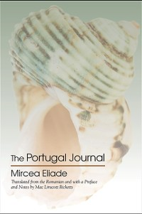 Cover Portugal Journal, The