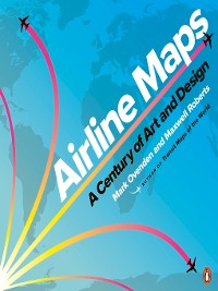 Cover Airline Maps