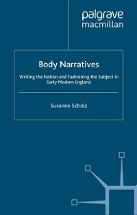 Cover Body Narratives