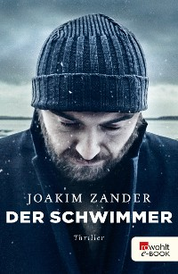 Cover Der Schwimmer