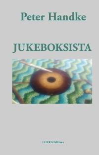 Cover Jukeboksista