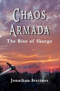 Cover Chaos Armada