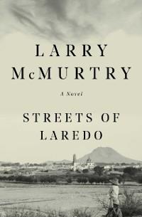 Cover Streets Of Laredo