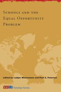 Cover Schools and the Equal Opportunity Problem