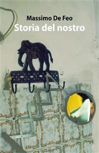 Cover Storia del nostro