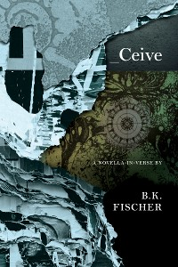 Cover Ceive