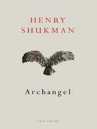 Cover Archangel