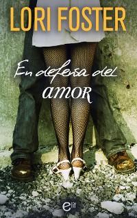 Cover En defensa del amor