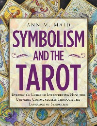 Cover Symbolism and the Tarot