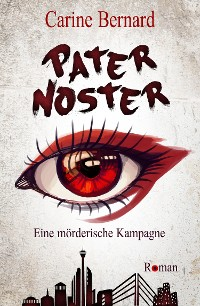 Cover Pater Noster