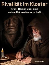 Cover Rivalität im Kloster