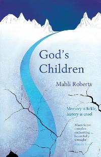 Cover God's Children